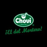 Chovi | Cliente Happÿdonia