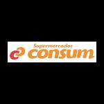 Cooperativa Consum | Cliente Happÿdonia