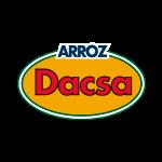 Arroz Dacsa | Cliente Happÿdonia