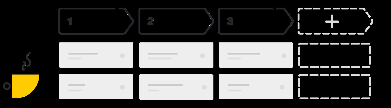 Herramientas para mejorar la experiencia del usuario