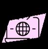 Canales de comunicación interna en Happÿdonia - Publications