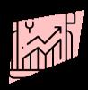 Estadísticas de uso y interacción de usuarios en Happÿdonia