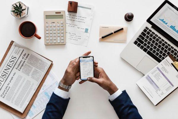La tecnología y las emociones en las empresas