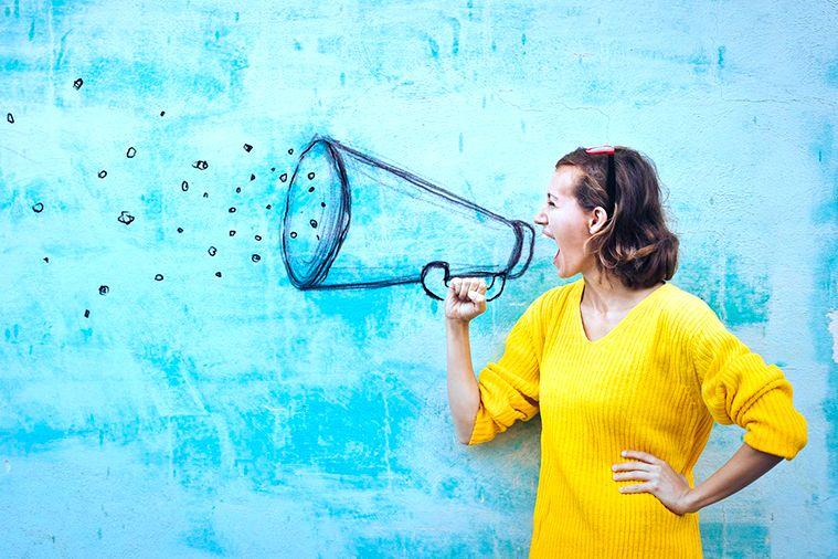 Beneficios de empleados como embajadores de marca