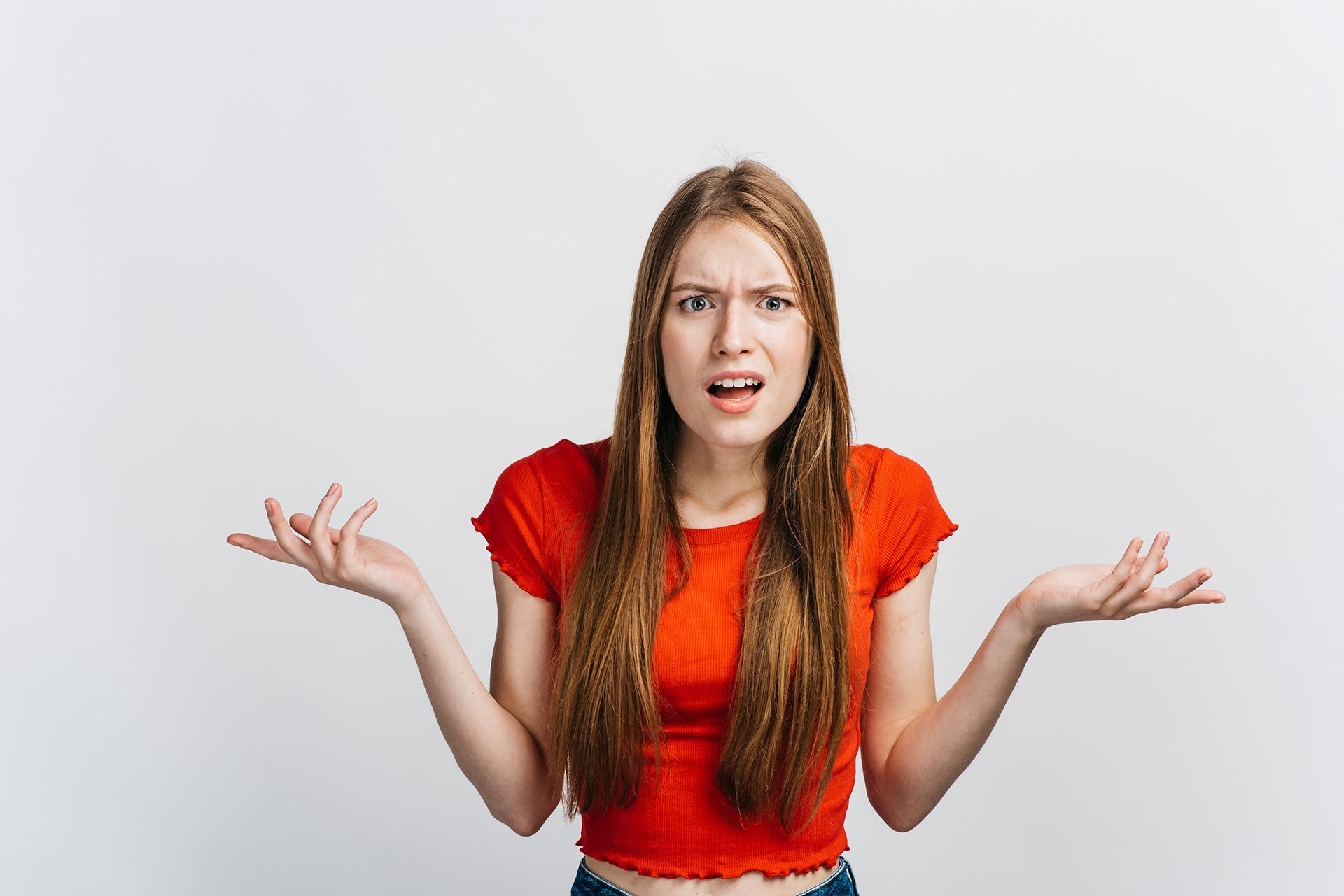 ¿Te resignas o lideras? Consigue una comunicación interna efectiva cuidando del bienestar de tus empleados