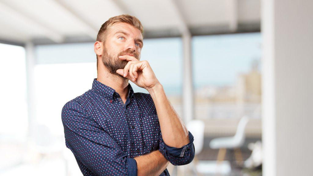 ¿Tienes una empresa con pensamiento digital?