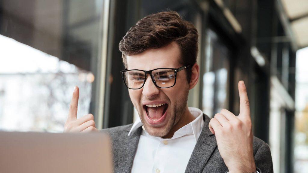 Logrando el éxito de los empleados