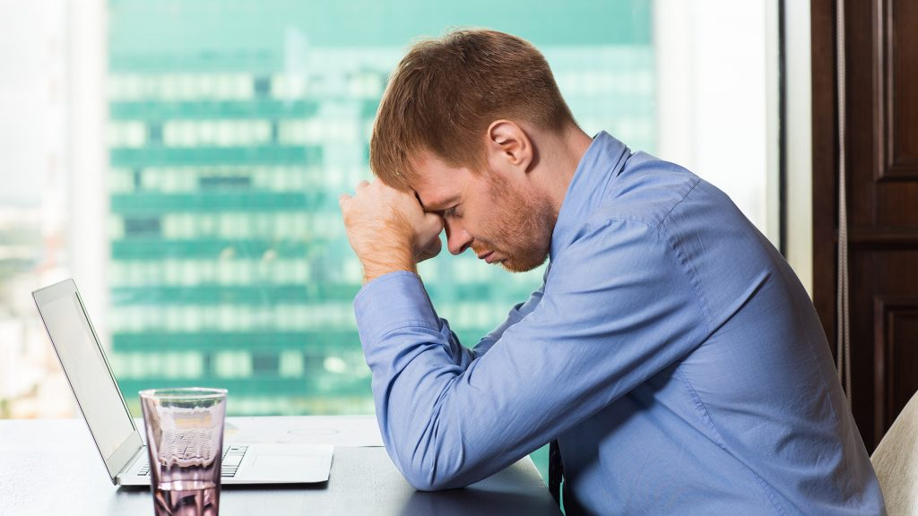 Bienestar emocional de los empleados