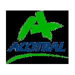 Compañía Logística Acotral