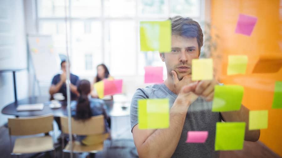 ¿Dónde debemos poner el foco en nuestra organización?