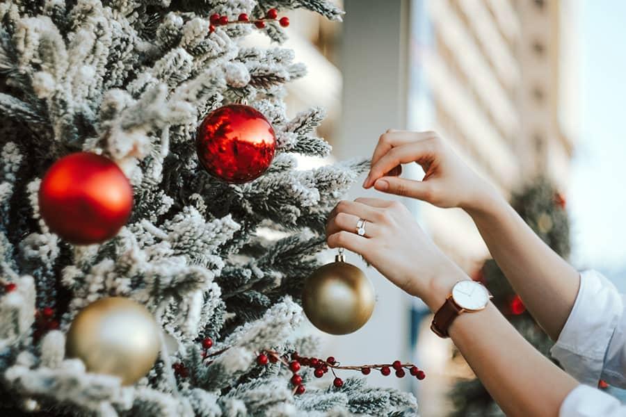 4 Concursos navideños que no pueden faltar en tu organización