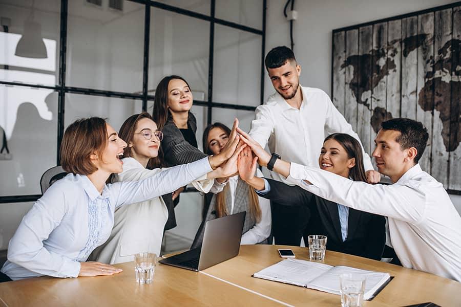 Cómo crear un plan de comunicación interna