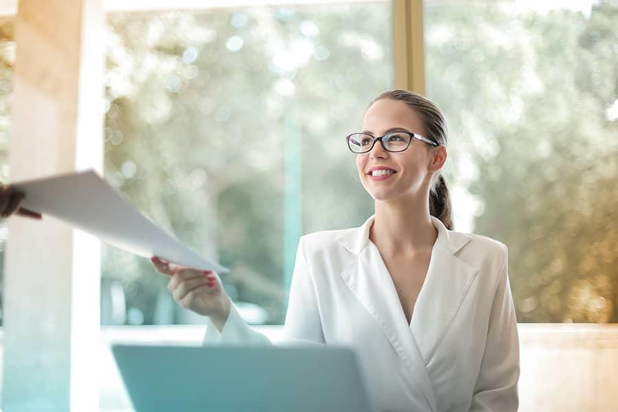 5 claves infalibles para enamorarte de tu trabajo
