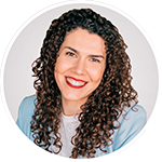 Alexandra Soler - ÿAcademy Manager