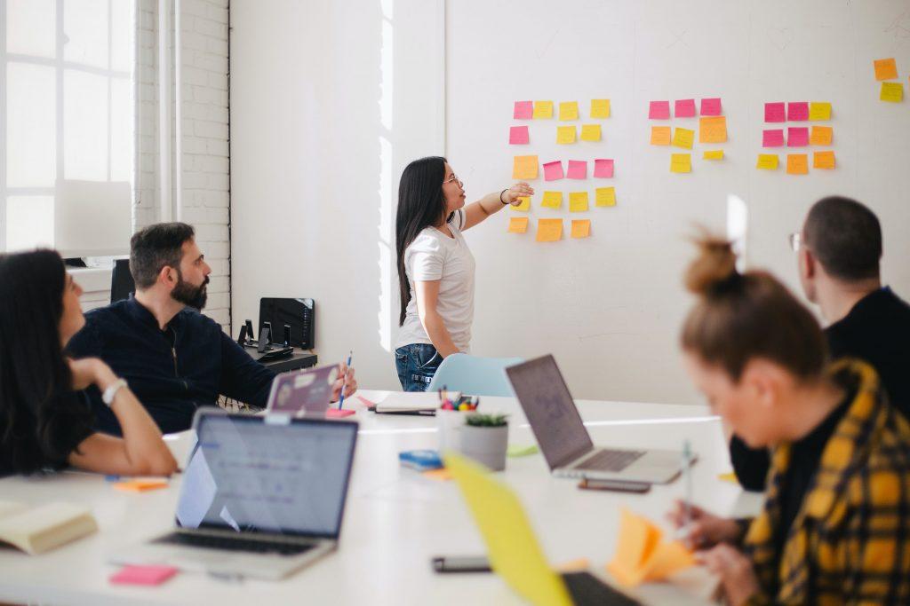 Comunica de forma correcta a tus empleados tu plan de igualdad