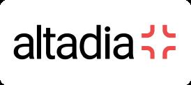 Altadia-(Ferro)