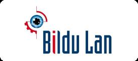 Bildu-Lan