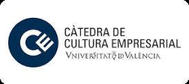 Catedra-de-cultura-empresarial