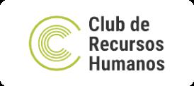 Club-de-recursos-humanos-Castellon