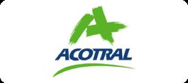 Compañia-logistica-Acotral