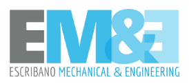 Escribano-Mechanical-Engineering