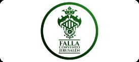 Falla-Convento-Jerusalen