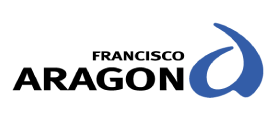 Francisco-Aragon