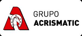 Grupo-Acrismatic