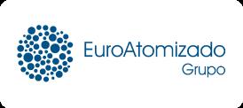 Grupo-EuroAtomizado