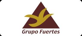 Grupo-Fuertes
