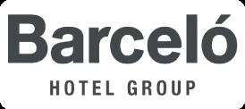 Grupo-hotel-Barcelo