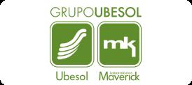 Grupoubesol