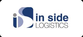 In-side-logiostics