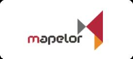Mapelor