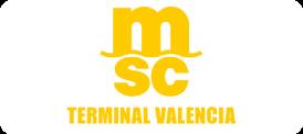 Msc-terminal-Valencia