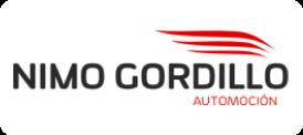 Nimo-Gordillo-automocion