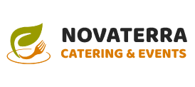 Novaterra-catering&events+