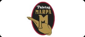 Paletas-Marpa