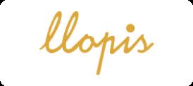 Pasteleria-Llopis