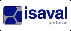 Pinturas-Isaval