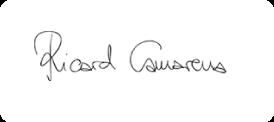 Ricard-Camarena