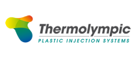Thermolympic-Plastic-injection-systems