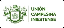 Union-Campesina-Iniestense