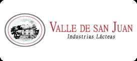 Valle-de-San-Juan