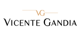 Vicente-Gandia