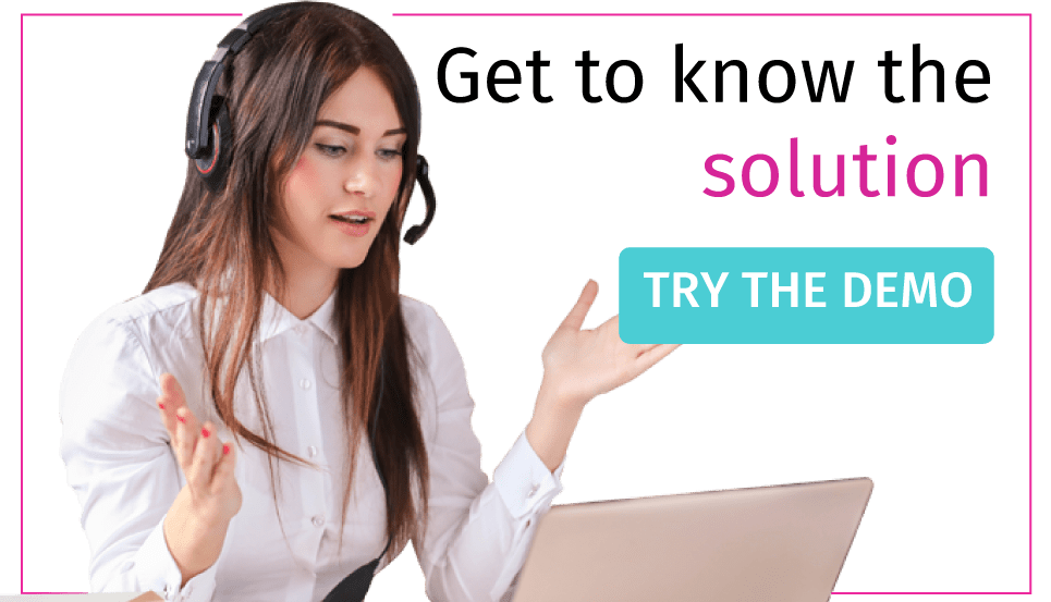 get-to-know-the-solution-try-the-demo-