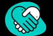 Mejora el Team Building de tu empresa con Happÿdonia