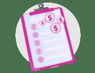 Solution-modulaire-et-évolutive-où-vous-ne-payez-que-pour-vos-utilisateurs-actifs