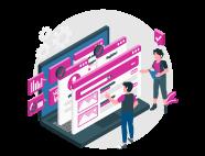 Une-plateforme-intuitive-personnalisée-multilingue-et-tout-équipée