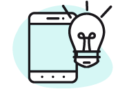 ideas-sugerencias-empleados-feedback-happydonia